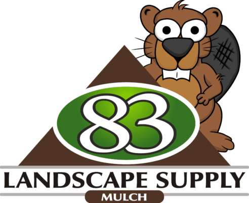 "Check out our blog for some tips and ""how to's"" - 83 Landscape Supply - 83 Landscape Supply"