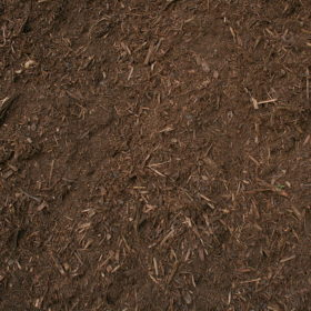 Triple Ground Mulch