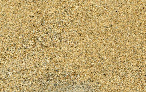 Torepdo Sand